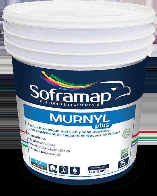 Murnyl Plus