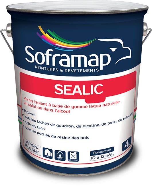 sealic