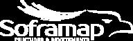 Soframap Logo