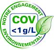 Notre engagement environnemental