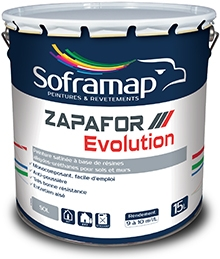 DISCOVER THE ZAPAFOR RANGE!