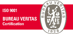 Bureau Veritas Certification ISO 9100