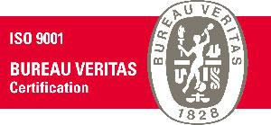 Bureau Veritas Certification ISO 9100