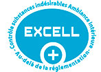 Excell +