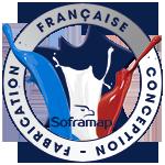 SOFRAMAP - Conception Fabrication française
