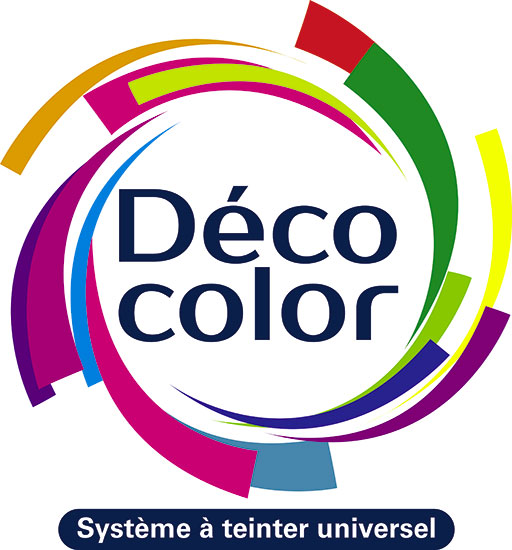 SOFRAMAP DECOCOLOR